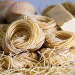 Esencja kuchni włoskiej- łatwość i naturalne składniki